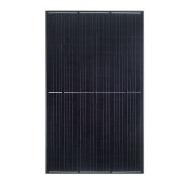 hanwa_q_cells_q_peak_duo_mono_percium_half_cell_all_black_305wp_zonnepanelen-voordelig
