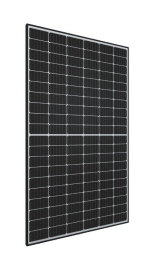 hanwha_q-cells_q_peak_duo_mono_percium_half_cell_320wp-zonnepanelen-voordelig